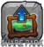 ShareParkWordsButton