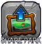 ShareParkWordsButton