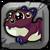 Cave Dragon Baby Icon