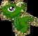 MalachiteDragonBaby