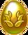 Victory Dragon Egg