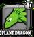 DragonVisitingParkExampleButton
