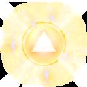 LightElementOrb