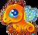 AmberDragonBaby