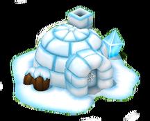 ColdDragonBoost