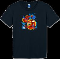 DragonValeT-Shirt-AdultPanlongDragon