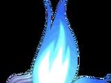 Flickerflame Dragon