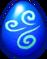 Fog Dragon Egg