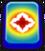 Icon Aura