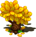 YellowTree.png