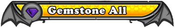 GemstoneAllBanner