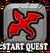 QuestStartWordButton