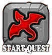 File:QuestStartWordButton.png