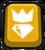 Icon Epic