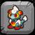 SteamDragonBabyButton