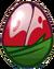 TulipDragonEgg