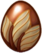 SeedDragonEgg