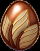 SeedDragonEgg