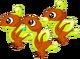 SproutDragonAdult