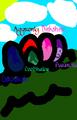 Thumbnail for version as of 23:54, November 26, 2012