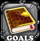Goals icon