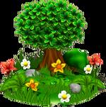 PlantHabitat2013