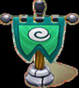 MonolithFlag