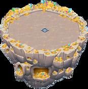 TreasureIslandThemeWithPortal