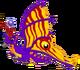 ButterflyDragonAdultOrb