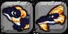 Equinox Dragon Icon