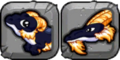 Equinox Dragon Icon