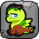 Terradiem Dragon Baby Icon
