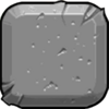 Blank Dragon Icon