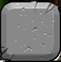 Blank Dragon Icon