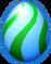 Lichen Dragon Egg