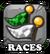 TrackRacesWordButton