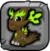 TreeDragonBabyButton