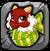 GiftDragonBabyButton