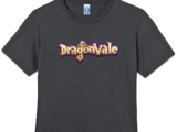 DragonVale Merchandise: T-Shirts