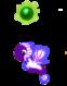 OrchidDragonBabyOrb