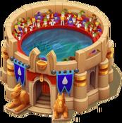WaterColosseum2017