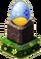 Epoch Pedestal