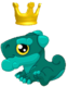 MonolithDragonBaby4Crown