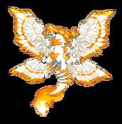 SeraphDragonAdult