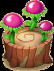 JellyPlantLog