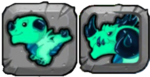 Promethium Dragon Icon