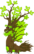 TreeDragonAdult