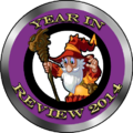 YearInReview2014Button
