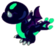 DarkDragonBabyOld