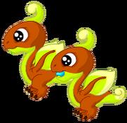 SproutDragonJuvenile